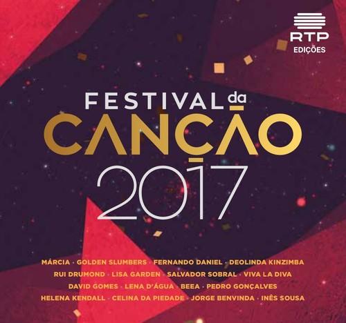 CapaCD_FC2017.jpg