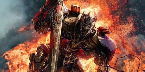 transformers-5-last-knight-score-steve-jablonsky.j