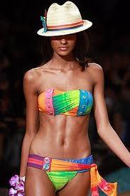 8e87471d9 Se a tua cintura não está bem definida (o que é perfeitamente normal na  entrada da adolescência)