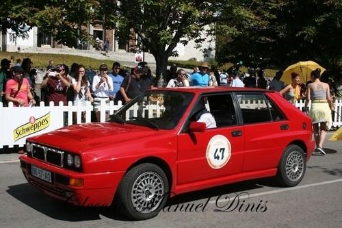 Caramulo Motorfestival 2016  (313).JPG