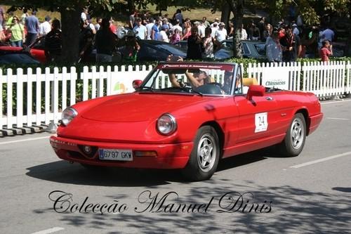 Caramulo Motorfestival 2016  (395).JPG