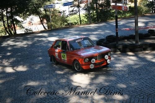 Rally de Portugal Histórico 2016 (395).JPG