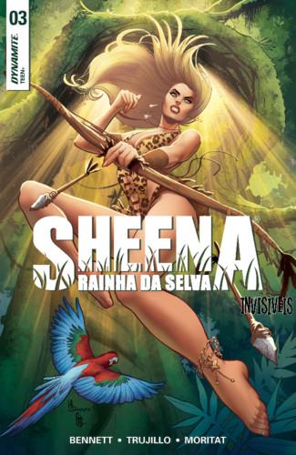 Sheena - Queen of the Jungle 003-001.jpg