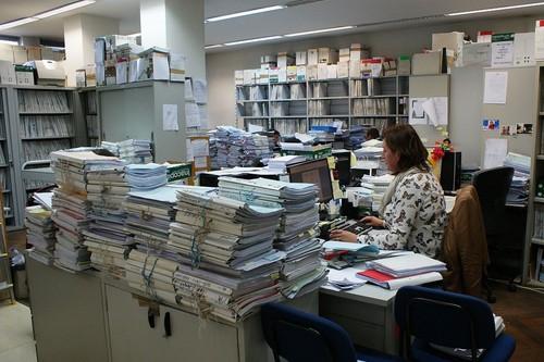 SecretariaProcessos37.jpg