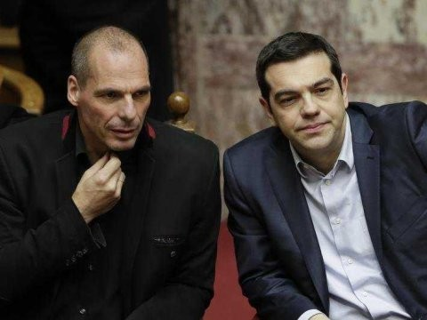 alexis-tsipras-and-yanis-varoufakis[1].jpg