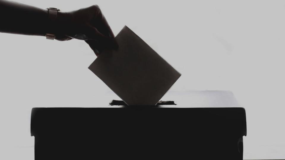 eleições.jpg
