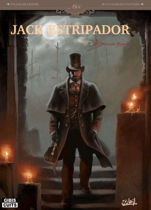 Jack 02 - 01 copy.jpg