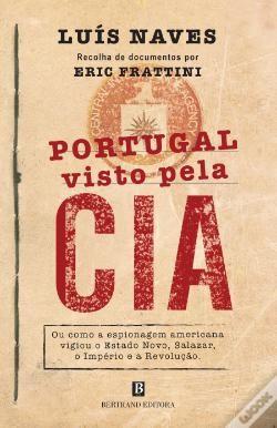 Portugal visto pela CIA.jpg