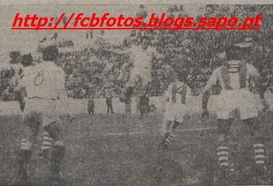 1955-56-braga-fcb---.jpg