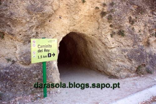 Caminito_05.JPG