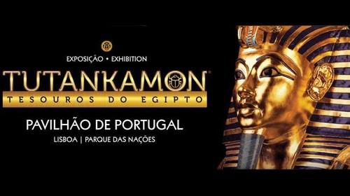 Tutankamon__660x371.jpg