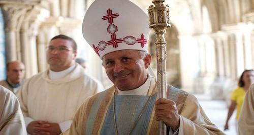 morreu-bispo-do-porto[1].jpg