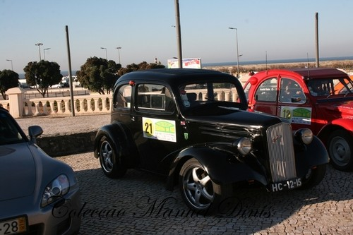 Rally Fim d' Ano 20162017  (47).JPG