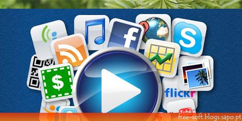 Fazer Videos interativos com o Viewbix