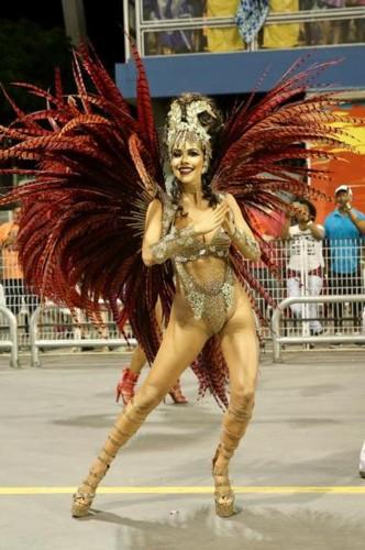 Daniela Albuquerque (Carnaval S.Paulo 2018).jpg