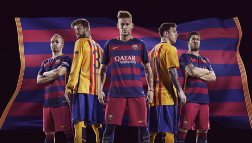 fcb-home-and-away-kits-15-16.jpg