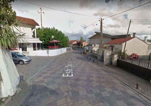 estrada_com_tijoleira.JPG