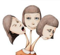 transtorno-bipolar.jpg