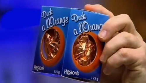 heston duck a l orange.jpg