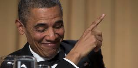 Obama-Laughing.png