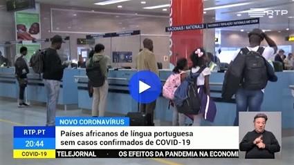Screenshot_2020-03-20 Covid-19 Países africanos d