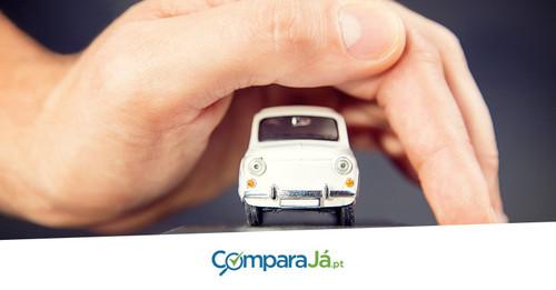 Seguro Automóvel - ComparaJá.pt.jpg