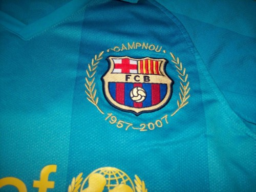 2007-2008-barcelona-messi-adults-medium-away-camp-