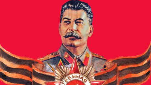 2009web_russians-vote-for-stalin_1920x1080[1].jpg