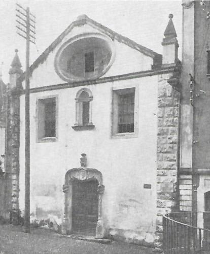 Colégio de S. António da Estrela igreja.jpg