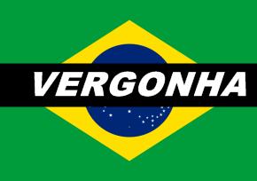 VERGONHA.png