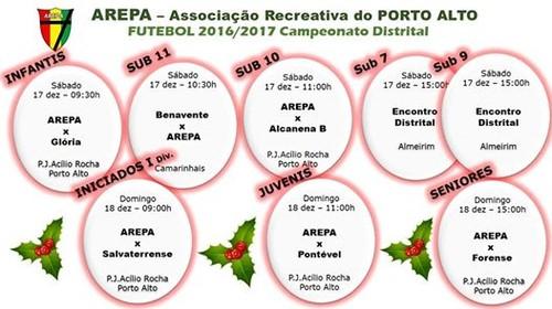 arepa171216.jpg