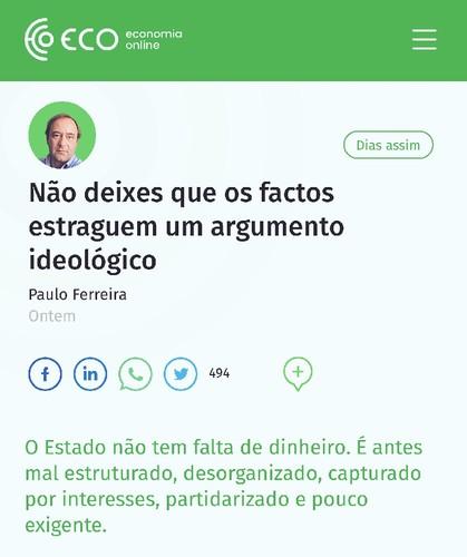 Paulo Ferreira_.jpg