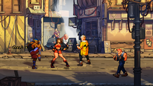Streets-Of-Rage-4-wallpaper-background-5.png