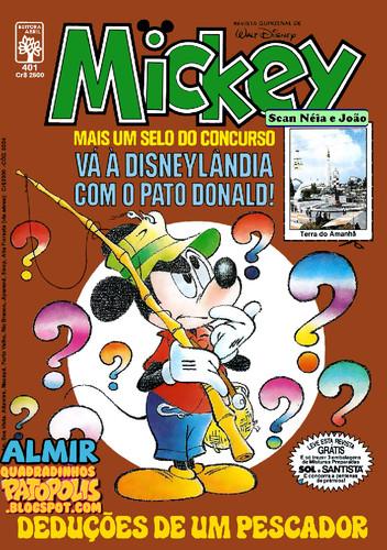 Mickey 401_QP_01.jpg
