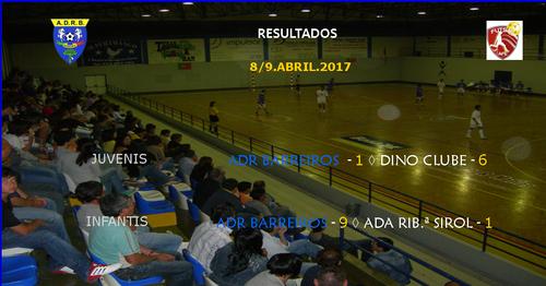 RESULTADOS - Cópia.png