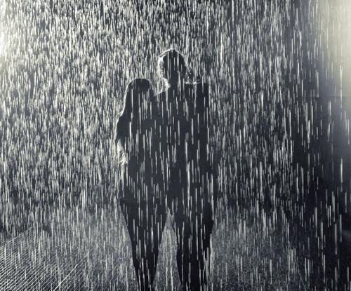 us-in-rain.jpg