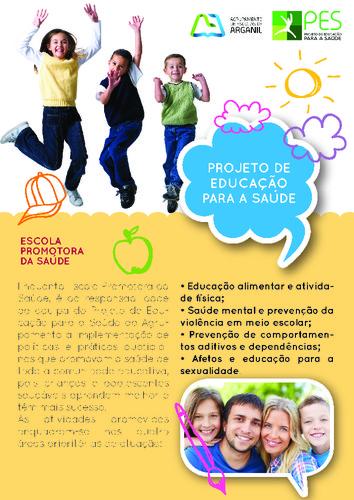 flyer_pes_v3_Página_1.jpg