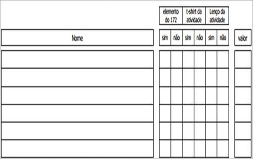 Imagem1-tabela.png