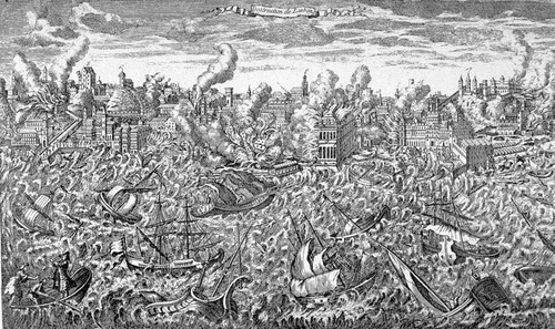 1755_Lisbon_earthquake.jpg