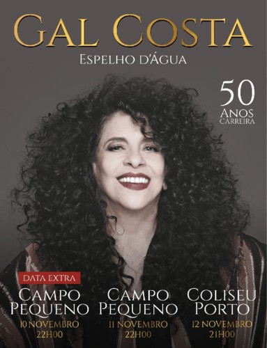gal costa.jpeg