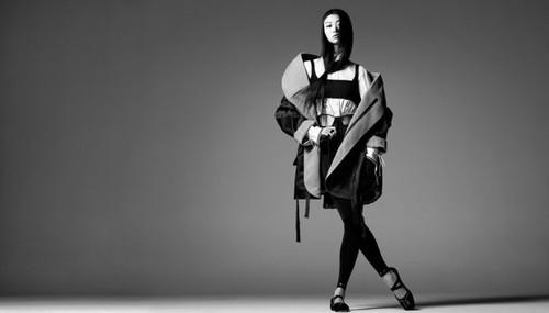 Zara-internacional-SS17-11.jpg