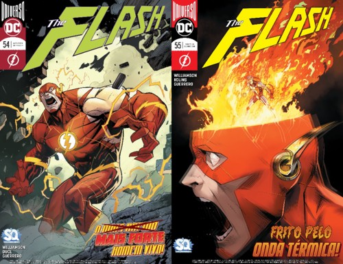 The Flash (2016-) 054-000-horz.jpg