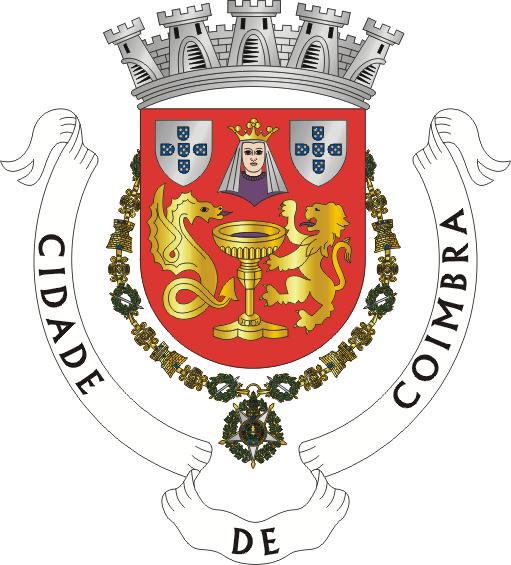 Brasão de Coimbra.png