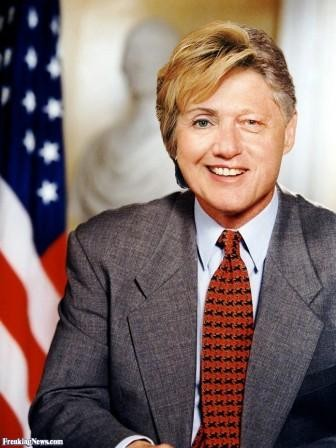 Bill-and-Hillary-Clinton-Hybrid-Face-Transplant--2