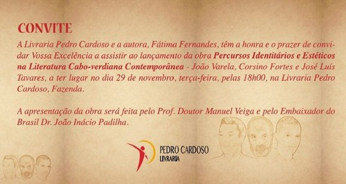 Convite Pedro Cardoso.jpg