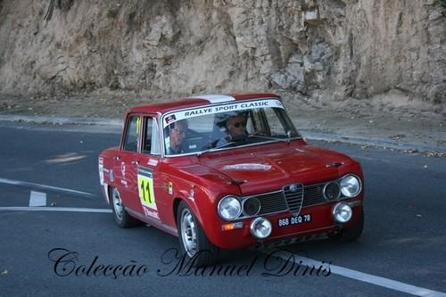 Rally de Portugal Histórico 2016 (547).JPG