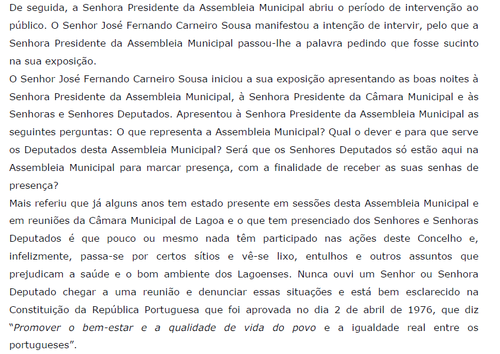 Carneiro de Sousa.png