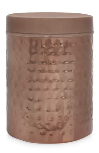 kimball-0950001-copper storage pot, grade ROIUSA A