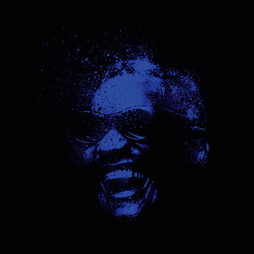 Ray Charles http://blingreality.blogs.sapo.ao