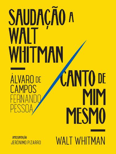 Saudação a Walt Witman Capa_300dpi.jpg